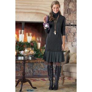 NWT Soft Surroundings | Chloe Dress Item #29826